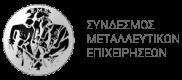 ΣΜΕ Logo