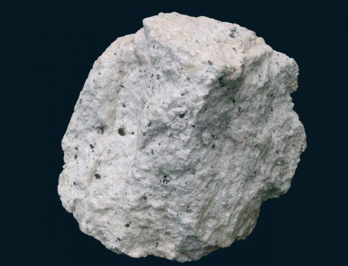 Περλίτης