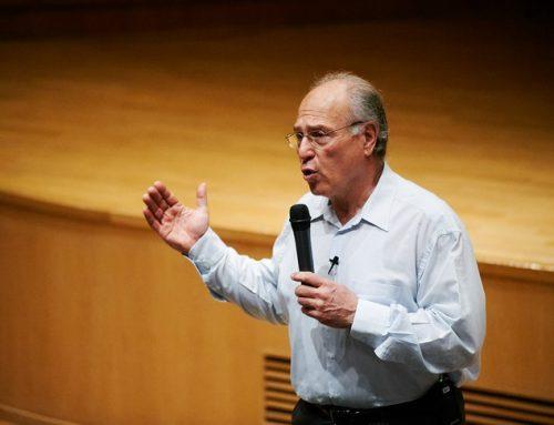 Στα Επίπεδα Του 2018 Εκτιμάται Ότι Θα Κινηθεί Φέτος Ο Εξορυκτικός Κλάδος Στην Ελλάδα
