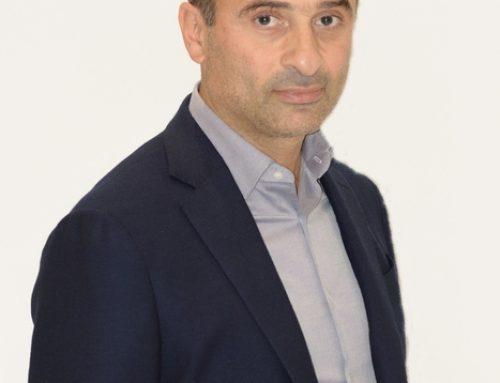 Χριστόφορος Παυλίδης : Απώτερος στόχος μας, το όνομα Παυλίδης να ισοδυναμεί με έναν πανίσχυρο οργανισμό διεθνούς εμβέλειας στον χώρο του μαρμάρου