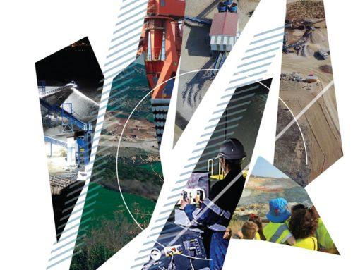 Ετήσια Τακτική Γενική Συνέλευση του Συνδέσμου Μεταλλευτικών Επιχειρήσεων μέσω τηλεδιάσκεψης