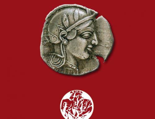 Οι χρήσεις των λίθων στην αρχαιότητα: Μύθοι και αλήθειες